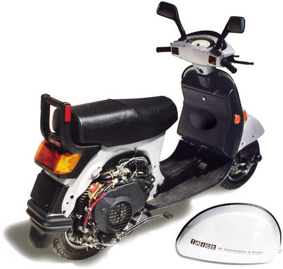 vespa bajaj 150cc new motor scooters athens georgia for sale
